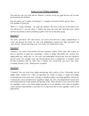 General nurse resume