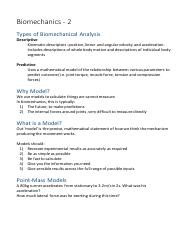 Biomechanics - 2.pdf