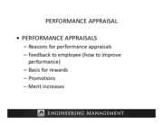 Lecture 18 - Performance Appraisal - Copy.pdf