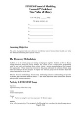 Lesson02Worksheet