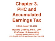 C12-Chp-03-1B-PHC-and-Accum-Earn-Tax-2012