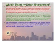 01 Introduction to Urban & Regional Planning_Page_07