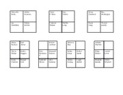 seating_chart_SP2.3.11.13