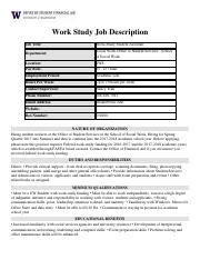 SOCW19-work-study-student-assistant (1)