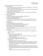 ap_euro_notes_pg._826-838