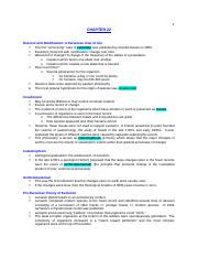 BIOL 1202 Ch 22 notes.docx