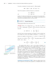 [Dennis.G.Zill]_A.First.Course.in.Differential.Equations.9th.Ed_168