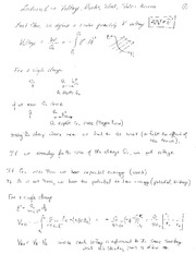 Lecture 6-Voltage_Dipoles_Work_Stoke's Theorem