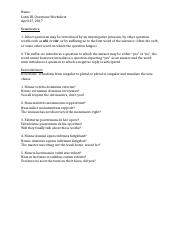 Latin_III__Questions_Worksheet.docx