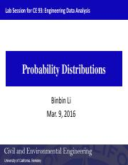 Lab6_Distributions