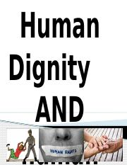 Human Rights and Dignity.pptx