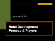 Lecture_3_and_4___Development_Process