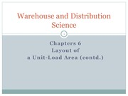Week_11_Lecture_2_Warehouse_and_Distribution_Science_2