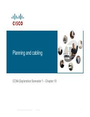 3 - Planning and cabling.pdf
