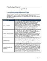 marketing plan mkt 1 318 1 5 06 Browse essays database 06 submit your papers 07  mkt plan for applebee's ballpark:  1 / 274: mix marketing pepsi: 5 / 1427: mkt strat: 12 / 3473.