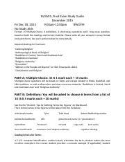 rlga01 essay