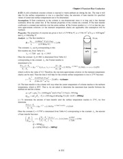 Thermodynamics HW Solutions 390