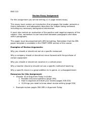 review essay assignment(2)(1).docx