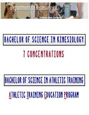 Concentrations in Kinesiology (1).pdf
