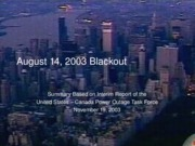 Blackout-Report-Presentation-11-19-03_Bu