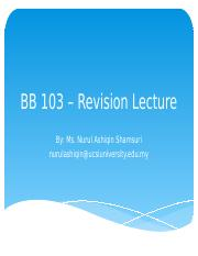 BB103-Revision.pptx