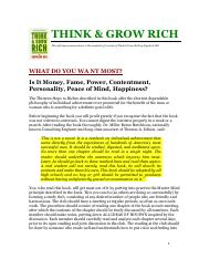 Think_And_Grow_Rich.pdf
