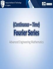 Continuous-Time-Fourier-Series.pdf