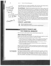 Chapter 1 of Essentials of Corporate Finance.pdf
