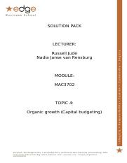 Topic 4 - Student solution pack.docx