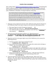 0207_Stevens_Codification Assignment.docx