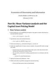 Economics-of-uncertainty-2c-CAPM