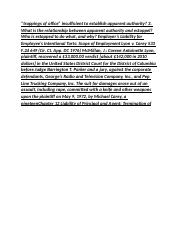 The Legal Environment and Business Law_1342.docx