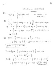 midterm_solution371_2003