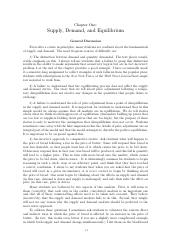 'docslide.us_eco207-price-theory.pdf