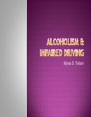 HLTH106_ALcohl&Driving