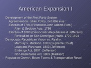 10.+American+Expansion+I+Geo+and+Imperial