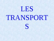 french_transport