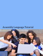 assembly_tutorial