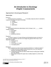 Chapter 2 Assessment.pdf