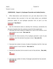 Chem1010-Lab4-ReportTemplate-2018(2) (1).doc