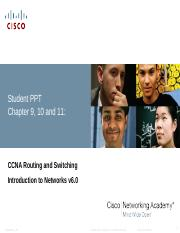 ITN6_Instructor_Materials_Chapter9,10+11.pptx