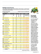 39_pdfsam_Consumer Reports 2015-05