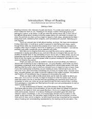 Introduction- Ways of Reading - Making a Mark.pdf