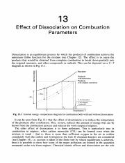 13.effect of diassicition on combusn.pdf