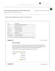 Review Test Submission: Quiz 10 - Lesson R – MATH-1148-....pdf