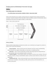 Managing contracts- Chapter 4.docx