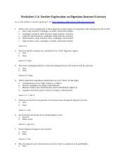 Ch 3 Digestion Worksheet.docx