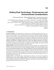InTech-Drilling_fluid_technology_performances_and_environmental_considerations