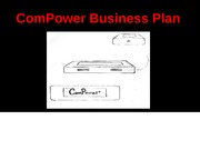 ComPower Powerpoint