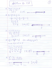 Assigment solutions 1 (7)